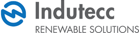 Indutecc industrial solutions